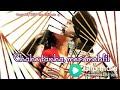 Download Har duaa me tuhi Shamil MP3,3GP,MP4