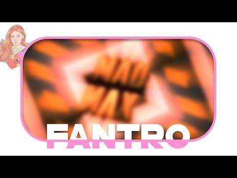 FanTro #2   Thank You Again :D   Fan Intro