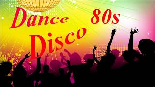 Best Of 80s Disco ✨✨✨ 80s Disco Music Hits ✨✨✨ Best Disco Songs Of All Time Vol29/03/2019