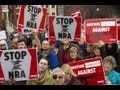 Voters Vs Nra Who Will Win Over Politicians