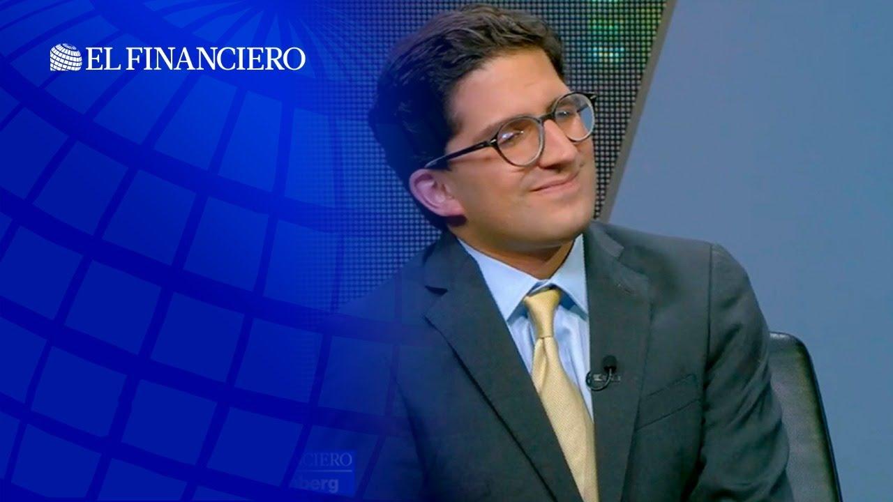 CFE manipula sus finanzas para ocultar pérdidas de subsidiarias: IMCO