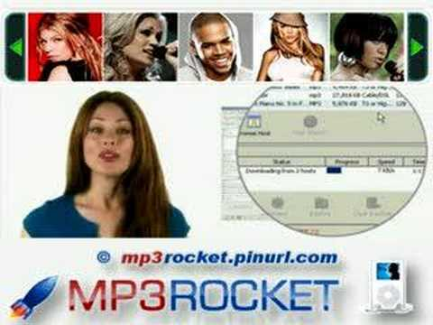 Download MP3 Music Movies Games TV Shows