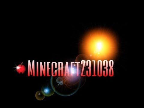 Minecraft Pe 0.8.1: Diamond Seed