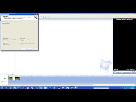 How To Compress A Video On Windows Movie Maker 2 6 [Windows 7]