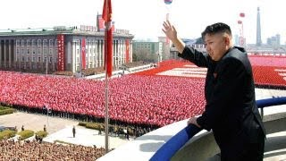 Should America risk going to war with North Korea?