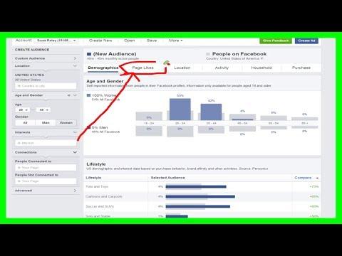 TeeSpring Facebook Ads Campaign - Free TeeSpring FB Ads Training