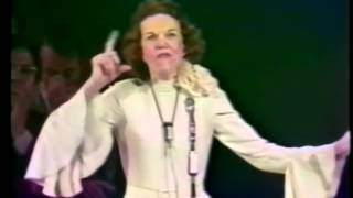 Songs That Kathryn Kuhlman Loved - The Most Popular High