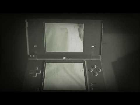 Comment mettre internet sur la Nintendo DSI/DSI xl