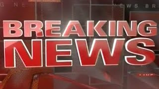 BREAKING! NORTH KOREA SUSPENDS PEACE TALKS WITH SOUTH OVER JOINT U.S. WAR GAMES!