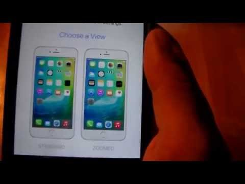 How To Install iOS 9 Beta 1 Without UDID - iPhone, iPad & iPod