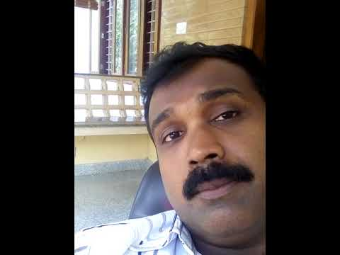 Mobil banking  problems in Malayalam