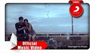 RYAN TEDJA - Menyesalnya Aku (Official Video)