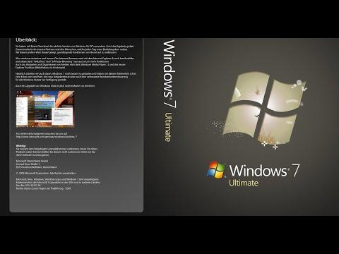 windows 7 ultimate 64 bit free download full version key