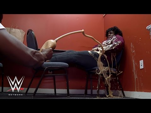 """WWE Network: Swerved - """"Are You Pranking Me?"""" preview"""