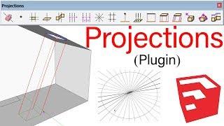 XRef Plugin For Sketchup - PakVim net HD Vdieos Portal