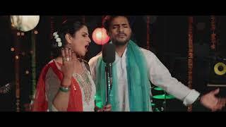 Zindagi Maut Na Ban | Cover | Anuja & Vicky | Band Rutbaa