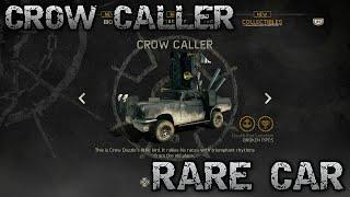 Mad Max Rare Car Flamergamer Location Pakfiles Com