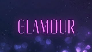 Glamour: 100+ Effects for Fashion and Makeup Videos | RocketStock