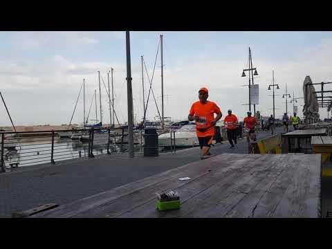 מרתון תל אביב 2018(12)MARATHON TEL AVIV 2018
