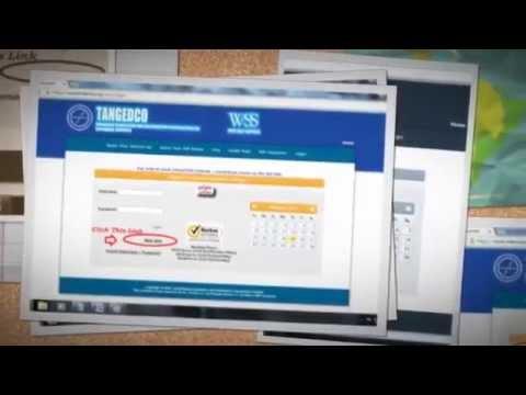 TNEB BILL Payment Online Steps tutorial