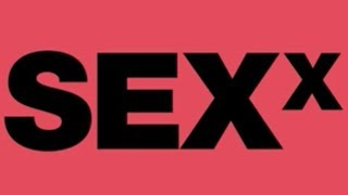 Sex Education Is Being CENSORED By Facebook