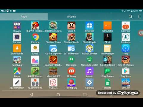 How to get minecraft for free ONLY FOR ANDROID