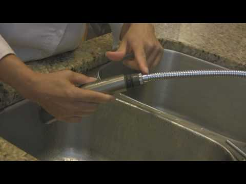 How to fix leaks in the cabinet under your sink
