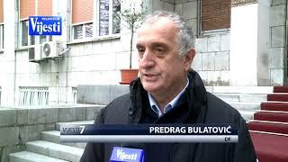 KneŽeviĆ TreĆi Dan - Tv Vijesti 01.12.2018.