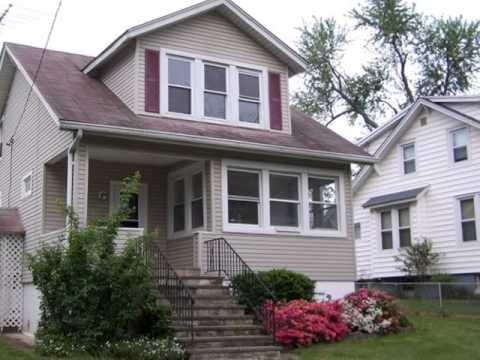 Maryland HUD Homes For Sale