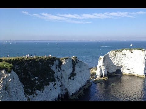 Top Tourist Attractions in Poole - Travel England, United Kingdom