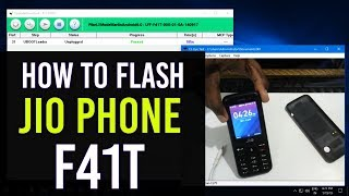 GSM Helpful Videos - PakVim net HD Vdieos Portal