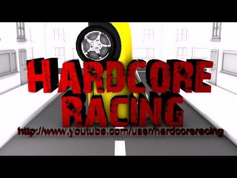 Hardcoreracing Intro #1