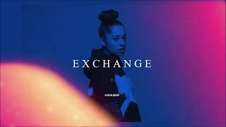 """Exchange"" R&B/Hiphop Instrumental/Type Beat -New2019 (Prod.NSB)"