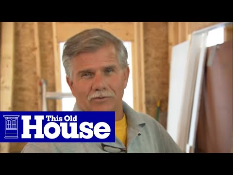 TOH: Trade School- Exclusive Preview of The Electric Slide!