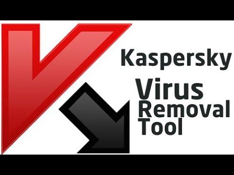 تحميل Kaspersky Virus Removal Tool 2017 | برامج جو