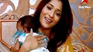 Aaja Nindiya Rani Aaja --nice song