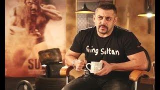 Sultan Full Movie 2016 Video Event | Salman khan, Randeep Hooda, Anushka Sharma