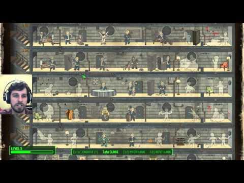 Fallout 4 Ep7
