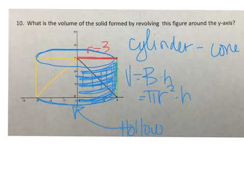 Surface area review 2nd #10