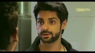 Have You Met You full movie | Karan Wahi | Sehban Azim | Gaurav Bajaj