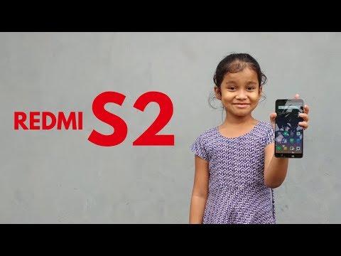 Xiaomi Redmi S2 In Depth Review 🔥🔥 | Bangla | PlayAndrotics
