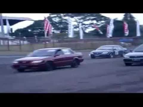 Xxx Mp4 Drag Race Xxxx 3gp 3gp Sex