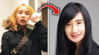 Top 5 Famous People THAT GOT EXPOSED! (Lil Tay, Danielle Bregoli, Trippie Redd & More)
