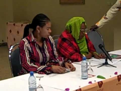 Apprendre à Vivre Mali (Français)