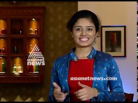 Jackfruit India Pala | Money Time 17 Mar 2018