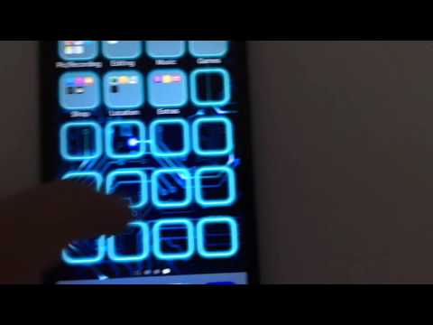How To Customize Your iPhone, iPad -Themes, Keyboard, Home screen, Lock screen (NO Jailbreak)