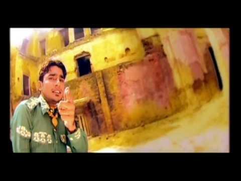 Xxx Mp4 Deep Dhillon Amp Jaismeen Jassi Mirza Official Video Album Haazri Evergreen Hit Song 2014 3gp Sex