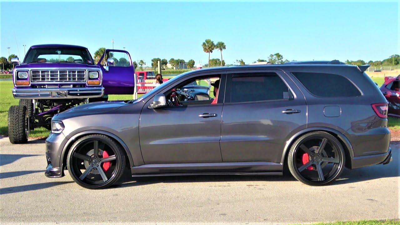Bring the Noize Car Show 2021 | Custom Cars | Amazing Cars