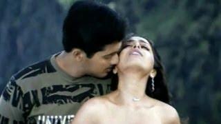 Holi Songs - O Cheliya -  Uday Kiran, Richa Sharma - HD