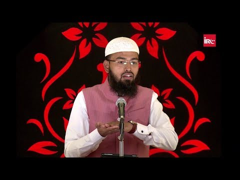 Hasad Ke Nukhsanat Aur Use Bachne Ke Tariqe By Adv. Faiz Syed